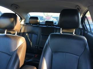 2011 Chevrolet Cruze LTZ AUTOWORLD (702) 452-8488 Las Vegas, Nevada 6