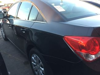 2011 Chevrolet Cruze LS AUTOWORLD (702) 452-8488 Las Vegas, Nevada 3