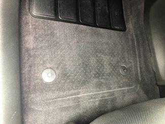2011 Chevrolet Cruze LT w/1LT LINDON, UT 10
