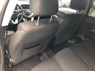 2011 Chevrolet Cruze LT w/1LT LINDON, UT 12