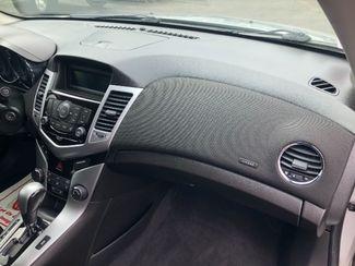 2011 Chevrolet Cruze LT w/1LT LINDON, UT 20