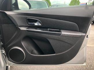 2011 Chevrolet Cruze LT w/1LT LINDON, UT 24