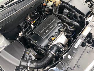 2011 Chevrolet Cruze LT w/1LT LINDON, UT 27