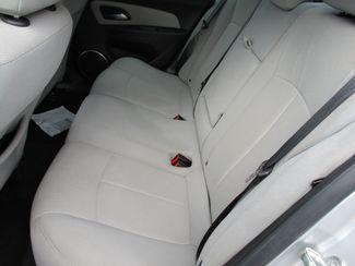 2011 Chevrolet Cruze LT w1FL  city Tennessee  Peck Daniel Auto Sales  in Memphis, Tennessee