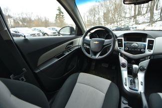 2011 Chevrolet Cruze LS Naugatuck, Connecticut 14