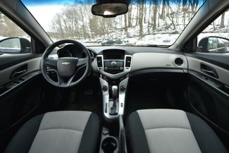2011 Chevrolet Cruze LS Naugatuck, Connecticut 15