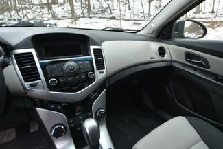 2011 Chevrolet Cruze LS Naugatuck, Connecticut 20