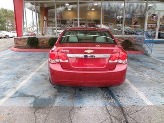 2011 Chevrolet Cruze LT w1FL  city CT  Apple Auto Wholesales  in WATERBURY, CT
