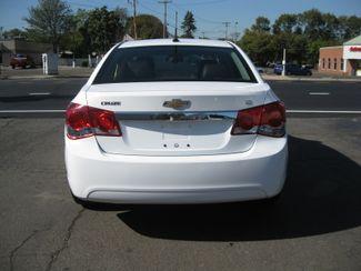 2011 Chevrolet Cruze LT w2LT  city CT  York Auto Sales  in , CT