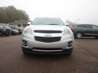 2011 Chevrolet Equinox LT w/2LT Batesville, Mississippi 4