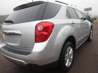 2011 Chevrolet Equinox LT w/2LT Batesville, Mississippi 13