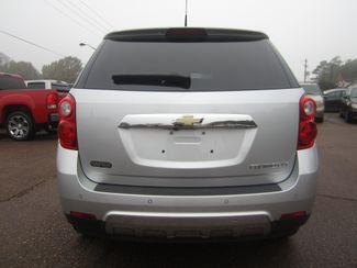 2011 Chevrolet Equinox LT w/2LT Batesville, Mississippi 11