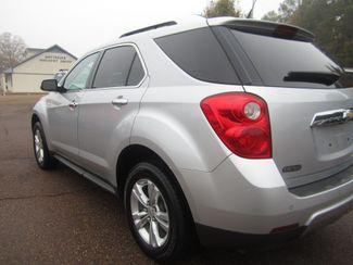 2011 Chevrolet Equinox LT w/2LT Batesville, Mississippi 12