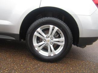 2011 Chevrolet Equinox LT w/2LT Batesville, Mississippi 14