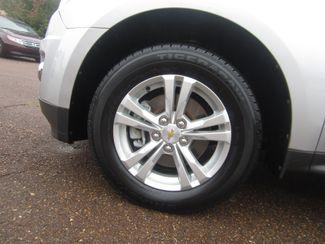 2011 Chevrolet Equinox LT w/2LT Batesville, Mississippi 15