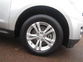 2011 Chevrolet Equinox LT w/2LT Batesville, Mississippi 16