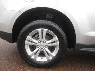 2011 Chevrolet Equinox LT w/2LT Batesville, Mississippi 17