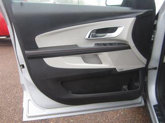 2011 Chevrolet Equinox LT w/2LT Batesville, Mississippi 18