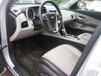 2011 Chevrolet Equinox LT w/2LT Batesville, Mississippi 20