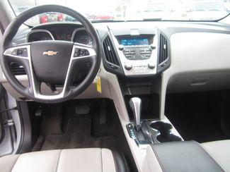 2011 Chevrolet Equinox LT w/2LT Batesville, Mississippi 21