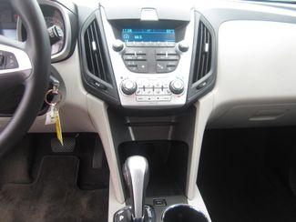 2011 Chevrolet Equinox LT w/2LT Batesville, Mississippi 24