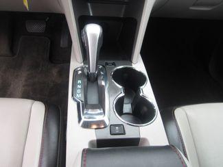 2011 Chevrolet Equinox LT w/2LT Batesville, Mississippi 25