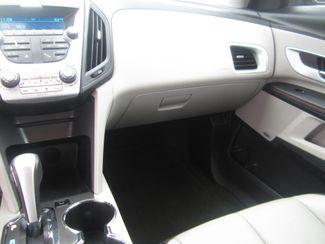 2011 Chevrolet Equinox LT w/2LT Batesville, Mississippi 26