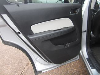 2011 Chevrolet Equinox LT w/2LT Batesville, Mississippi 27