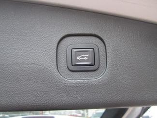 2011 Chevrolet Equinox LT w/2LT Batesville, Mississippi 31