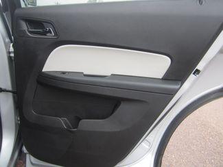 2011 Chevrolet Equinox LT w/2LT Batesville, Mississippi 32