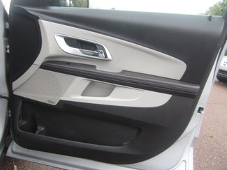 2011 Chevrolet Equinox LT w/2LT Batesville, Mississippi 33