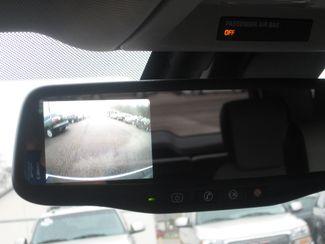 2011 Chevrolet Equinox LT w/2LT Batesville, Mississippi 22