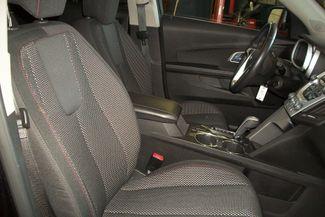 2011 Chevrolet Equinox AWD LT Bentleyville, Pennsylvania 29