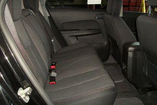 2011 Chevrolet Equinox AWD LT Bentleyville, Pennsylvania 36