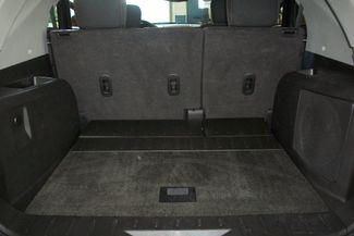 2011 Chevrolet Equinox AWD LT Bentleyville, Pennsylvania 16
