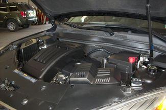 2011 Chevrolet Equinox AWD LT Bentleyville, Pennsylvania 12