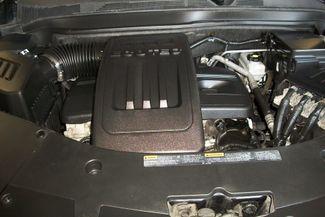 2011 Chevrolet Equinox AWD LT Bentleyville, Pennsylvania 20