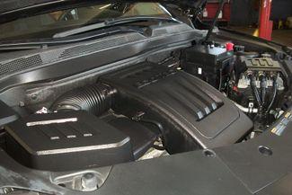 2011 Chevrolet Equinox AWD LT Bentleyville, Pennsylvania 50