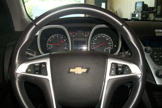 2011 Chevrolet Equinox AWD LT Bentleyville, Pennsylvania 6