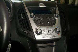 2011 Chevrolet Equinox AWD LT Bentleyville, Pennsylvania 7