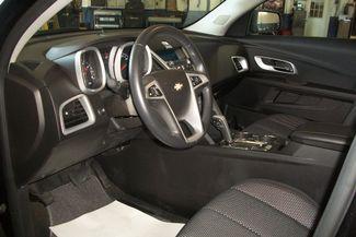 2011 Chevrolet Equinox AWD LT Bentleyville, Pennsylvania 9