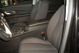 2011 Chevrolet Equinox AWD LT Bentleyville, Pennsylvania 10