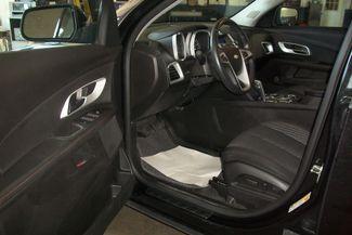 2011 Chevrolet Equinox AWD LT Bentleyville, Pennsylvania 46