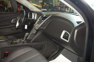 2011 Chevrolet Equinox AWD LT Bentleyville, Pennsylvania 45
