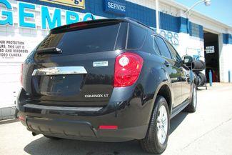 2011 Chevrolet Equinox AWD LT Bentleyville, Pennsylvania 38