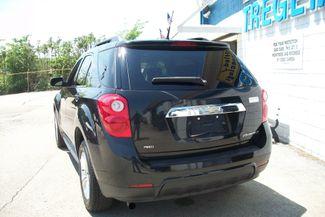 2011 Chevrolet Equinox AWD LT Bentleyville, Pennsylvania 34