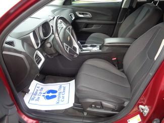 2011 Chevrolet Equinox LT w/1LT Charlotte, North Carolina 15