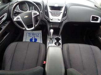 2011 Chevrolet Equinox LT w/1LT Charlotte, North Carolina 19