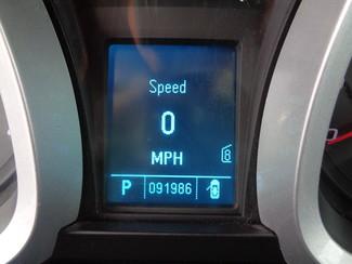 2011 Chevrolet Equinox LT w/1LT Charlotte, North Carolina 31