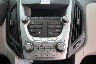 2011 Chevrolet Equinox LS Chicago, Illinois 12